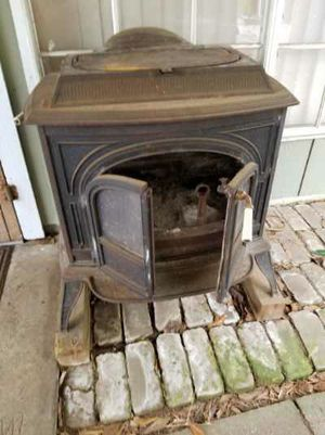 Vigilant wood stove for Sale in Port Arthur, TX