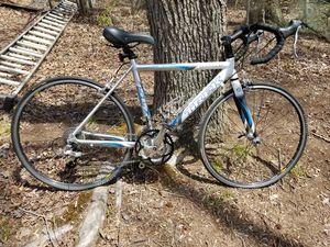 TREK Bike for Sale in Bowie, MD