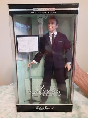 Frank Sinatra collectible for Sale in Montrose, CO