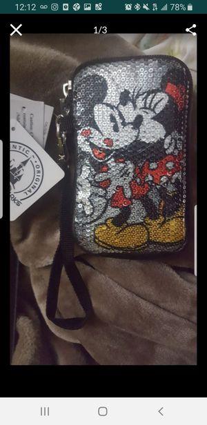 Disney smartphone case for Sale in Lynwood, CA