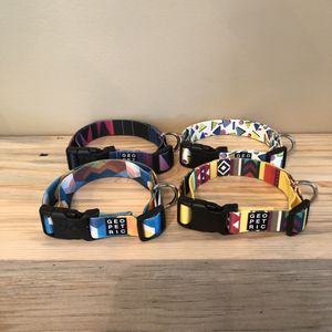 Dog collars for Sale in Fort Leonard Wood, MO
