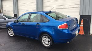 2010 Ford Focus for Sale in Fort Washington, MD