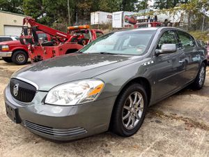 2008 Buick Lucerne for Sale in Richmond, VA