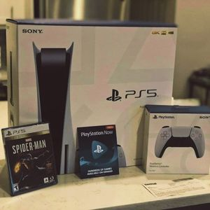 PS5 for Sale in Columbia, SC
