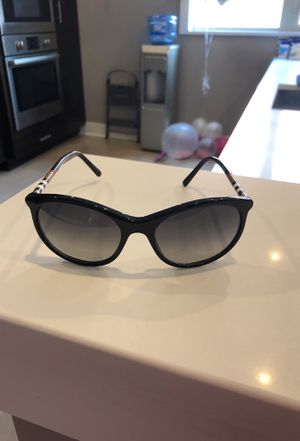 Burberry sunglasses for Sale in Philadelphia, PA