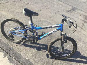 Hyper Shimano Bike for Sale in Las Vegas, NV
