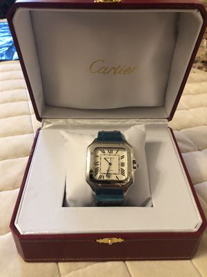 Watch best quality brand new $259 for Sale in New York, NY
