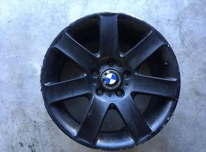 4 - BMW Rims for Sale in San Ramon, CA