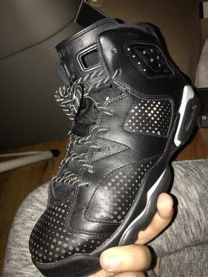 Jordan sixes size6 for Sale in Bronx, NY
