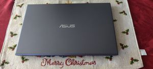 "Asus ViVoBook 15.6"" Ryzen 3 for Sale in Lehigh Acres, FL"