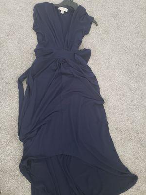 Michael Kors beutiful dress size M for Sale in Riverside, CA