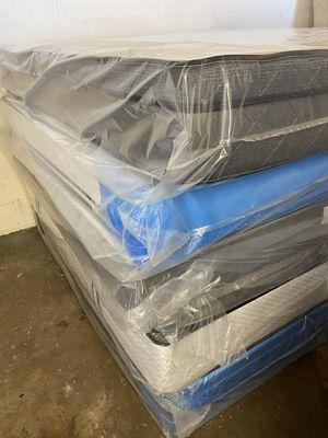 Brand new mattresses for Sale in Phoenix, AZ