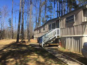 Trailer for Sale in Sanford, NC