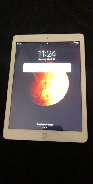 iPad 5 generation for Sale in Manassas Park, VA