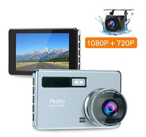 Dual Dash Cam Front and Rear, FHD 1080P Dash Camera for Cars with HD 720P Rear Camera, Night Vision, 3.2 inch IPS Screen for Sale in Garden Grove, CA