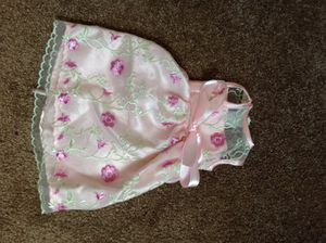 American Girl Clothing EASTER LOT DRESS for Sale in Olmsted Falls, OH