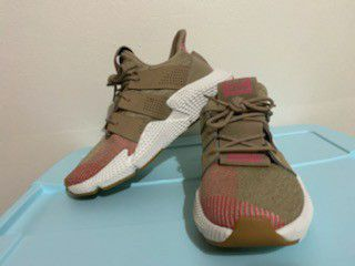 Adidas Prophere Running Shoes