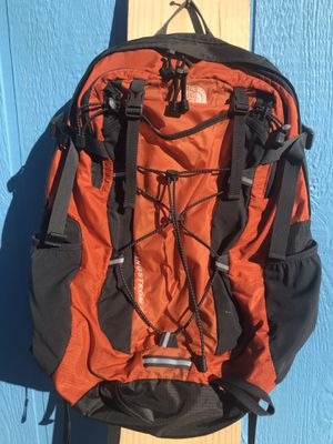 The North Face Back pack for Sale in Phoenix, AZ