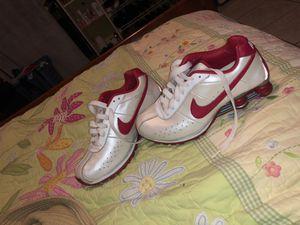 Nike 8.5 for Sale in Miami, FL