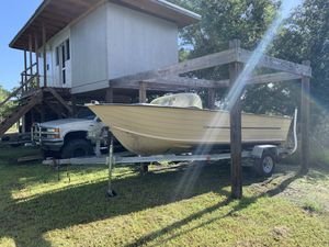 Starcraft 19ft for Sale in Lake Wales, FL