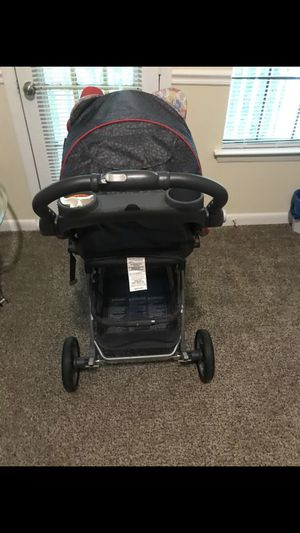 Hello Kitty Stroller for Sale in Lithonia, GA