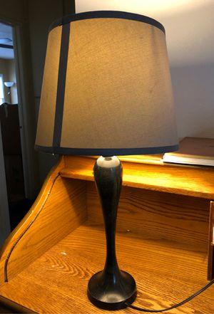 Lamp for Sale in Bellflower, CA
