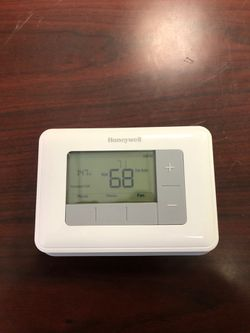 Thermostat for Sale in The Bronx,  NY