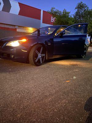 05 BMW for Sale in Mesa, AZ