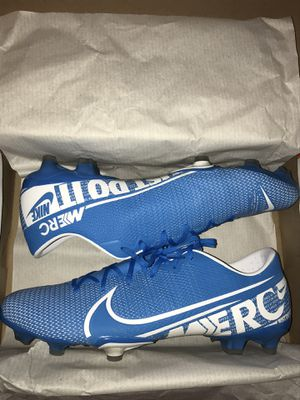 Nike Vapor 13 Academy FG/MG for Sale in Knoxville, TN
