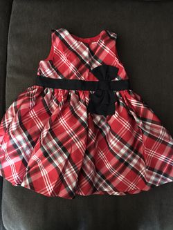 Girls Holiday dresses for Sale in Gilroy,  CA