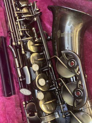 Saxophone   Alto Sax for Sale in New York, NY