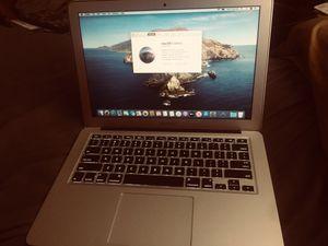 MacBook Air for Sale in Decatur, GA