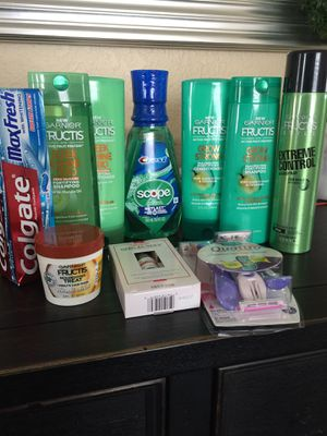 Beauty and health for Sale in Pomona, CA