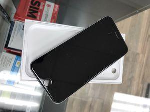 IPhone 6s 16gb unlocked for Sale in Seattle, WA