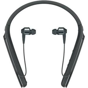 Sony WI-1000X/B Wireless Noise Canceling Headphones, Black for Sale in Plano, TX