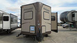 2014 WindJammer Rockwood RV for Sale in Kennedale, TX