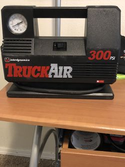 Trunk Air Psi for Sale in Middleton,  ID