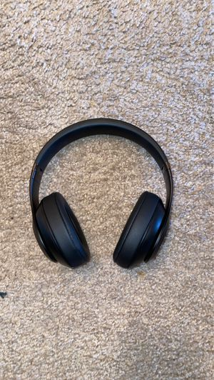 Beats By Dre for Sale in Fairfield, CA