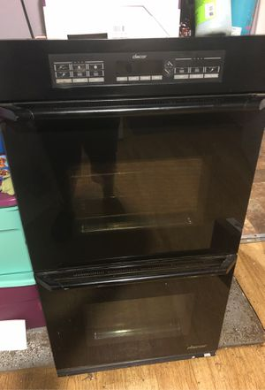 Double oven for Sale in Maple Valley, WA