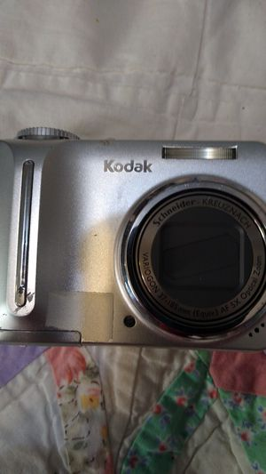 Kodak digital camera for Sale in Wylie, TX