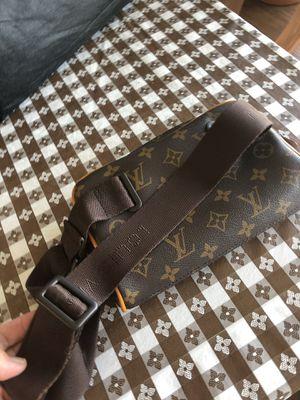 Belt bag for Sale in San Leandro, CA