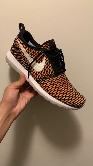 Nike athletic shoe for Sale in McPherson, KS