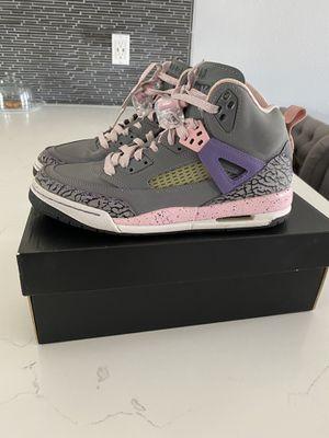 Jordan size 6 for Sale in Norwalk, CA