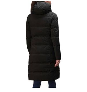 Patagonia Glacier Parka Size Small for Sale in Elmont, NY