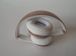 BEATS SOLO WIRELESS SHIPPED 5-10 DAYS BRAND NEW for Sale in Boston, MA