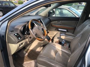 2004 Lexus RX330 for Sale in Windsor Mill, MD