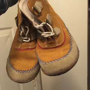 Women's Size 9 Boots for Sale in Tigard, OR