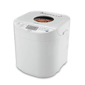 Oster Bread Maker | Expressbake, 2-Pound Loaf for Sale in San Diego, CA
