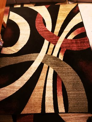 Carpet for Sale in Manassas Park, VA