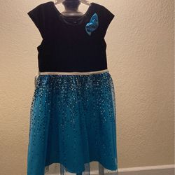 Girls Dress for Sale in Morgan Hill,  CA